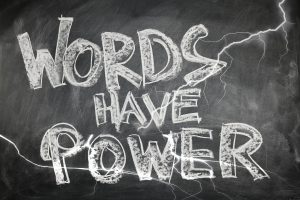 Discover the power of words with expert freelance copywriting