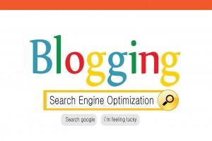 blogging-645219_1280